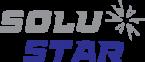 Solustar Pte Ltd