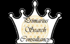 Logo Primarius Search Consultancy