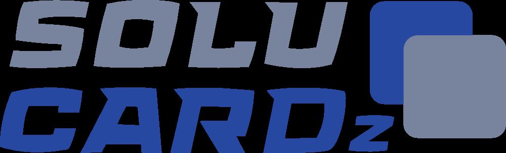 Logo Solucardz