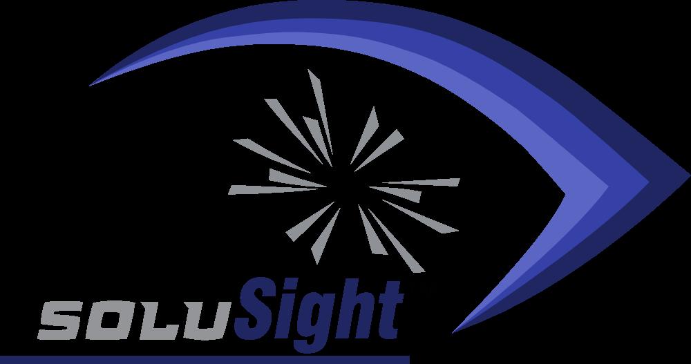 Logo Solusight