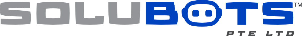 logo solubot