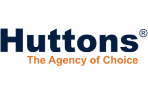 Logo Huttons